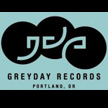 Greyday Records