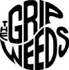 Visit The Grip Weeds