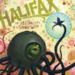 Visit Halifax