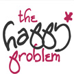 the happy problem