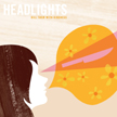 Visit Headlights