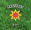 Heartour