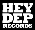 Hey Dep Records