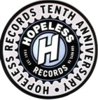 Visit Hopeless Records