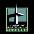 Visit House of Restitution Records