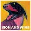 Visit Iron & Wine