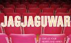 Visit Jagjaguwar