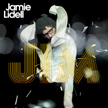 Visit Jamie Lidell
