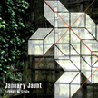 Visit January Jaunt