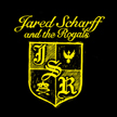 Jared Scharff