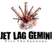 Visit Jet Lag Gemini