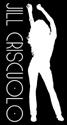 Visit Jill Criscuolo