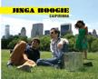 Jinga Boogie