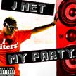 J Net