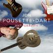 Visit Jon Pousette-Dart