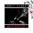 Visit Jonny Lives!