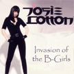 Visit Josie Cotton