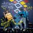 Visit Junior Senior