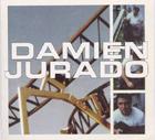 Visit Damien Jurado