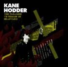 Visit Kane Hodder