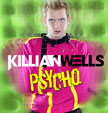 Killian Wells