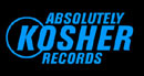 Visit Absolutely Kosher Records