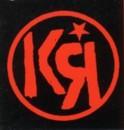 Visit Kill Radio