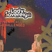 Visit Lady Sovereign