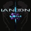 Visit Landon