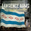 Visit The Lawrence Arms