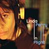 Visit Linda Perry