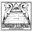 Visit Longhair Illuminati