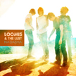 Loomis & The Lust
