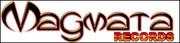 Visit Magmata Records
