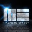 Visit Magneto Effect