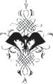 Visit Marion Raven