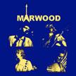 Visit Marwood