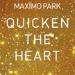 Visit Maximo Park