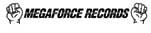 Visit Megaforce Records