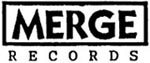 Visit Merge Records