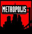 Visit Metropolis Records