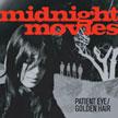 Visit Midnight Movies