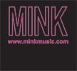 Visit Mink
