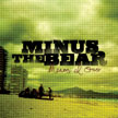 Visit Minus The Bear