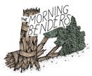 Morning Benders