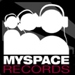 Visit MySpace Records