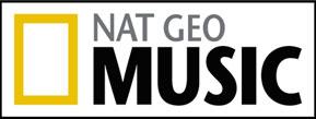 Nat Geo Music