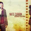 Nate Currin