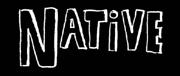 Visit Native