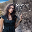 Visit Nazanin